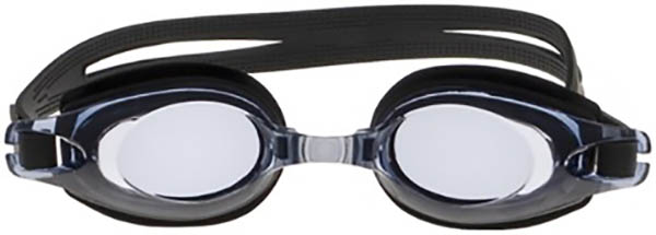 Goggles n More Goggles