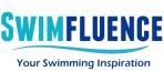Swimfluence logo 1