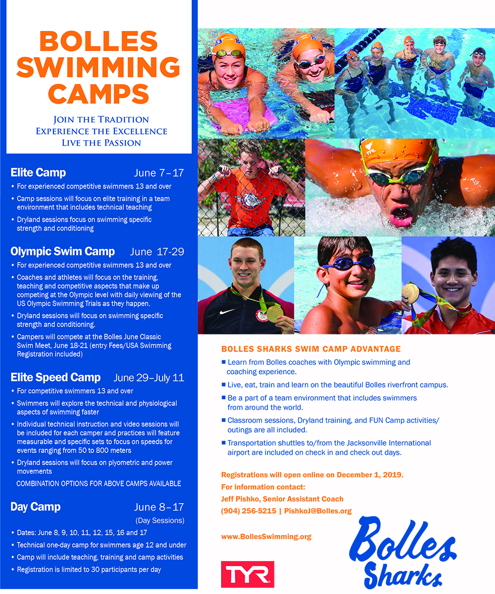 bolles-school-2020-swim-camp-ad