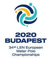 2020_european_champ_logo