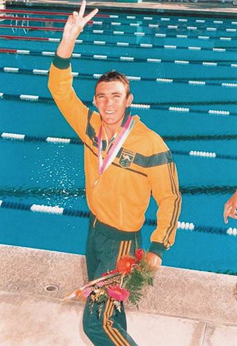 Jon_Sieben_1984_Olympics