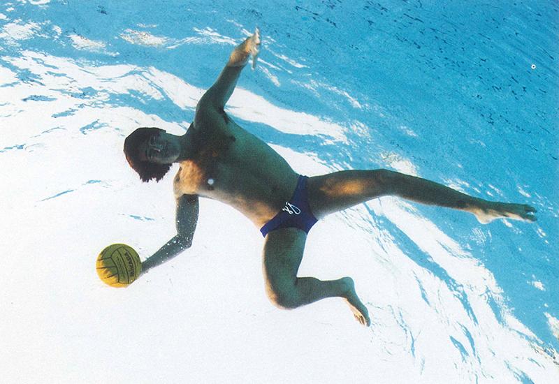 Mirko_Vicevic_underwater