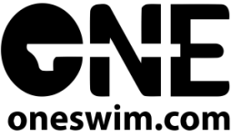 One Swim logo_SwimmersBest