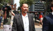 Scott Volkers The Australian
