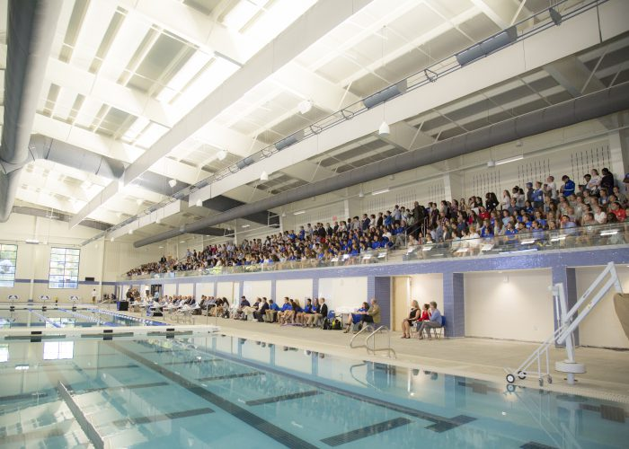 mercersburg-academy-new-pool