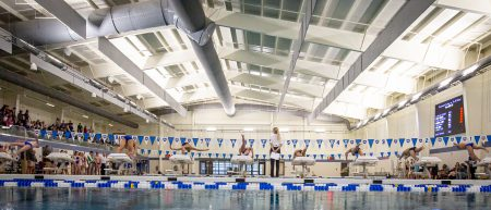 mercersburg-academy-pool