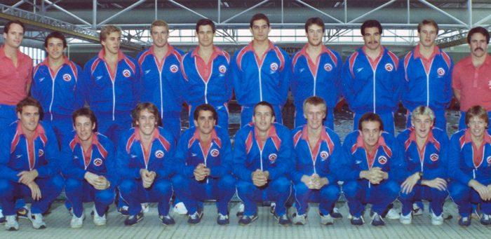 058_0001-1983-Men-Swimming-team-no-names
