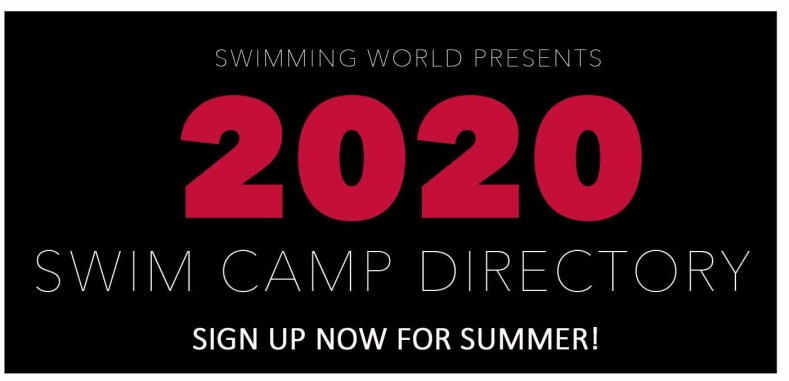 2020-swim-camp-guide-february-1-social graphic