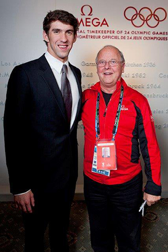 Peter_Hurzeler_Michael_Phelps