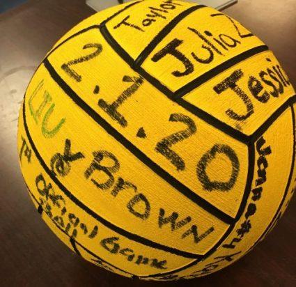 liu-first-ball-bruno-feb20