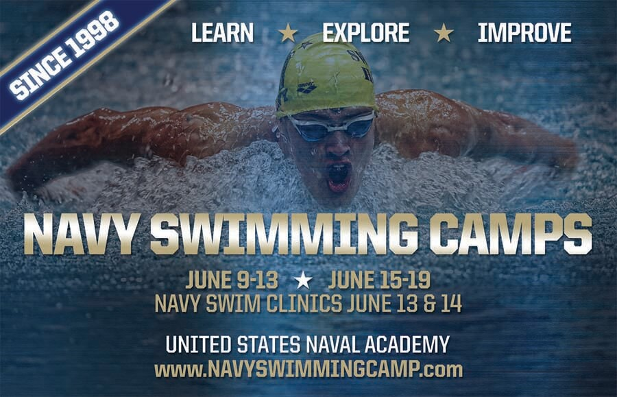 navy-swimming-camp-2020-1