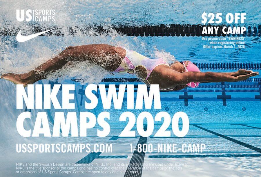 nike-swim-camps-2020-1
