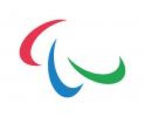 IPC new logo 1