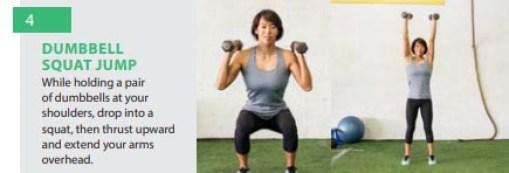 exercise-four-dumbbell-squt-jump