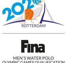 rotterdam_logo