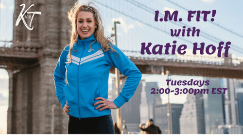 I.M.+Fit!+with+Katie+Hoff+(1)
