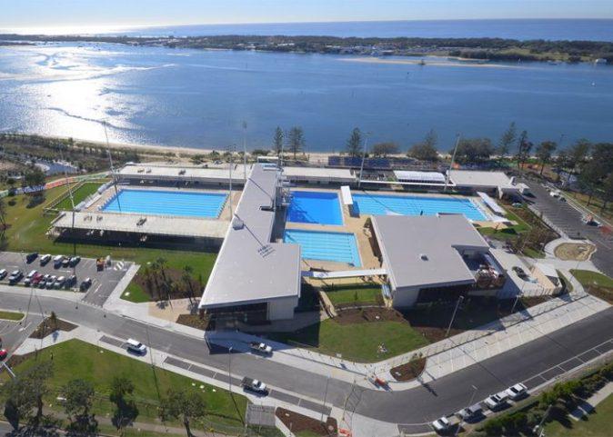 gold-coast-aquatic-centre