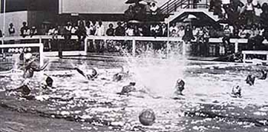 pan-american-water-polo