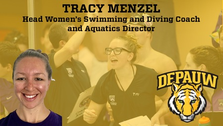 tracy-menzel