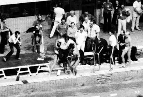 1980 Moscow-win-JUL20