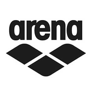 Arena-1