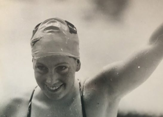 MOS Michelle Ford Golden wave 800free 3