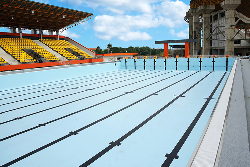 Natare-Pool Lining - 800px