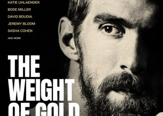 Poster_The Weight of Gold KA 7_9_lr