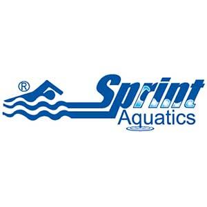 Sprint-Aquatics-logo-aquatic-directory