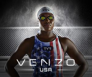 TYR Venzo-USA-simone-manuel-giveaway