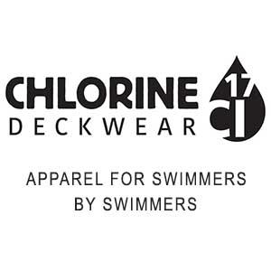 chlorine-deckwear-logo