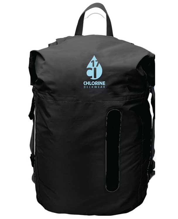 chlorine-deckwear-pool-bag-black