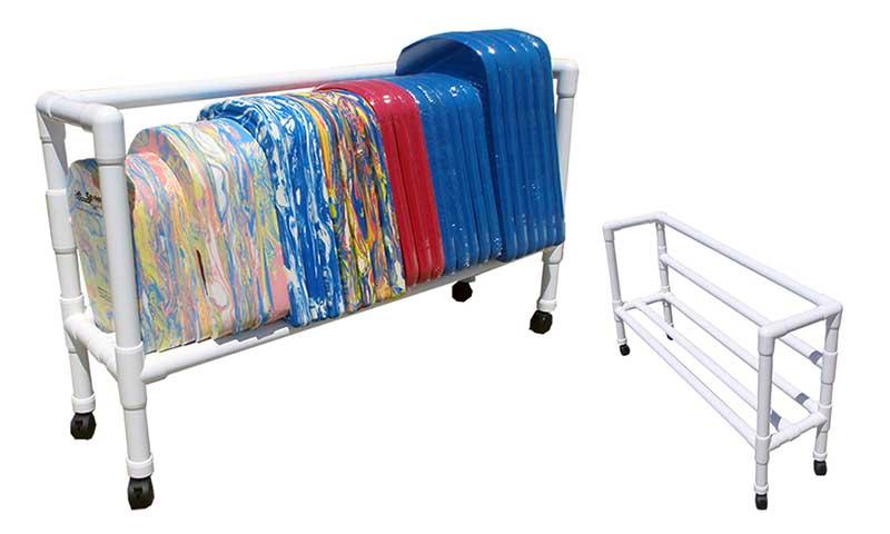 sprint-aquatics-storage-racks