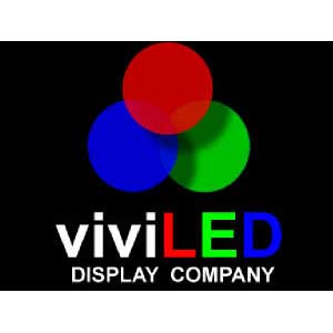 viviled-1