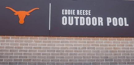 eddie-reese-outdoor-pool-sign