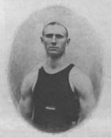 Zoltan Halmay