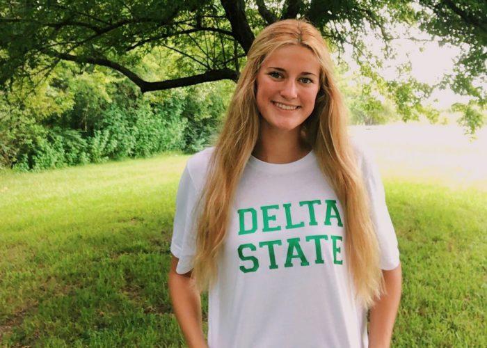 kelsey farmer delta state