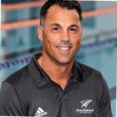 Steve Johns S NZ