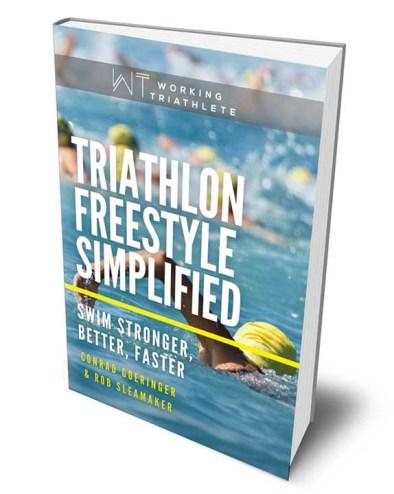 Triathlon Freestyle Simplified-sleamaker-goeringer-cropped