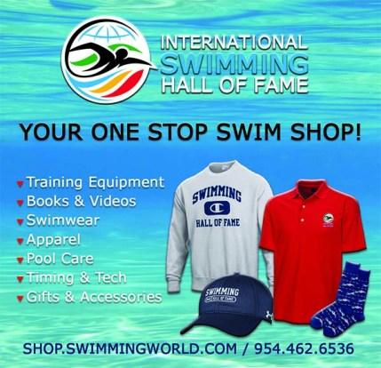 ishof-swimming-world-swim-shop-hgg