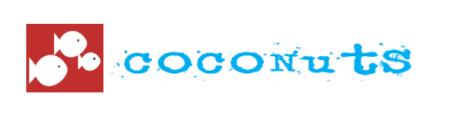 Coconuts Logo