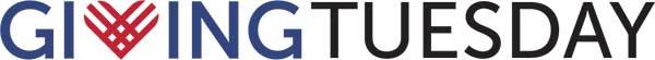 giving-tuesday-2020-logo-ishof