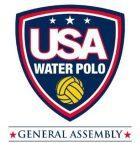 USAWP_Gen_Assemble_logo