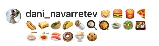 food-emojis