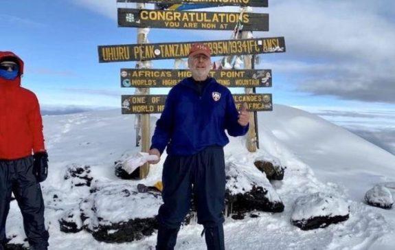 graff_Kilimanjaro-2020
