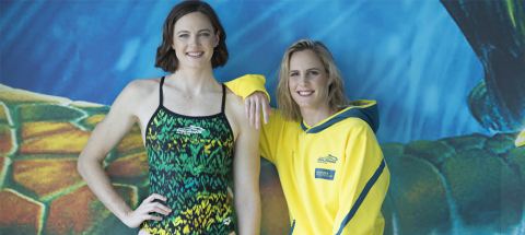 swimming-australia-arena-cate-bronte-campbell