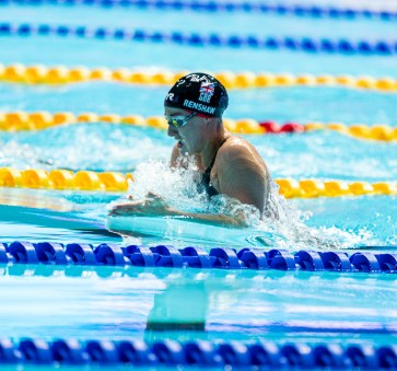 03 molly-renshaw-200-breast-semifinal-2019-wc-by Becca Wyant2