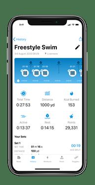 freestyle-smart-goggle-finis
