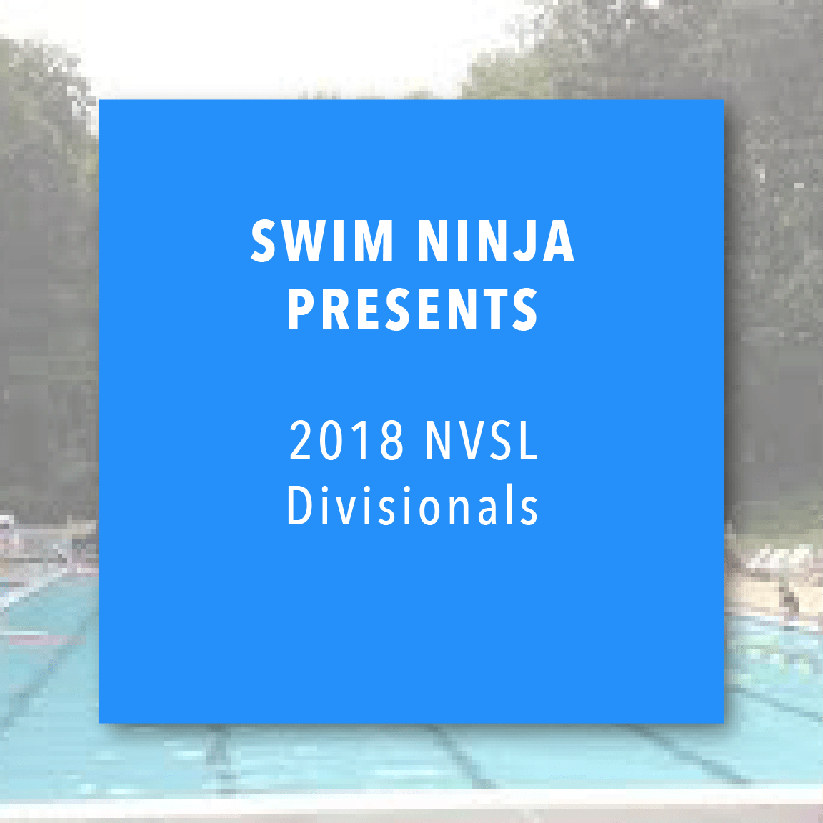 2018 Divisionals: Division 5 Back