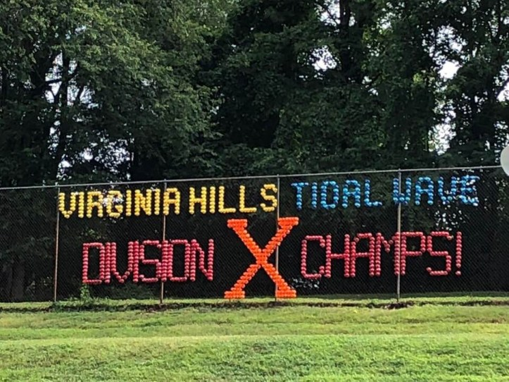 Virginia Hills Cups.jpeg